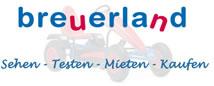 Breuerland